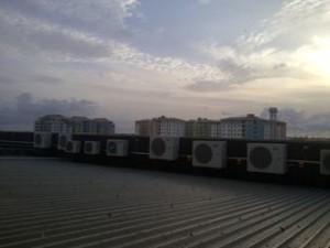 Lagos-20130331-00084 (1)