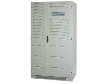 SAFEPOWER-EVO.20